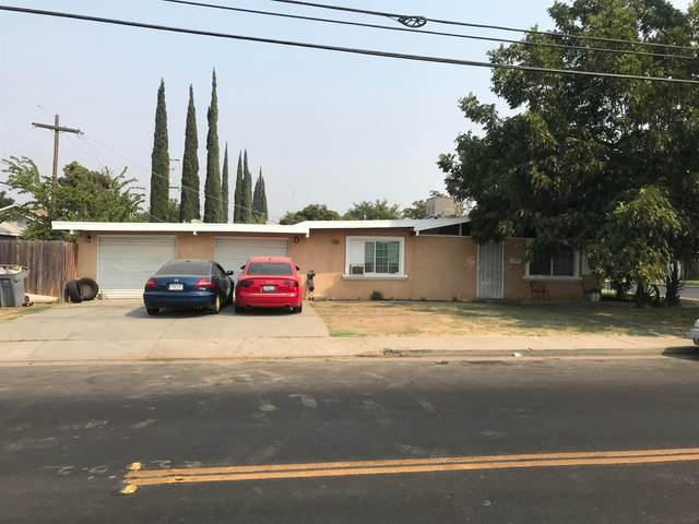 1495 Merced Avenue, Merced, CA 95341 (#547333) :: Raymer Realty Group