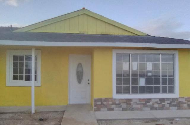 19640 Jersey Avenue, Lemoore, CA 93245 (#547353) :: FresYes Realty