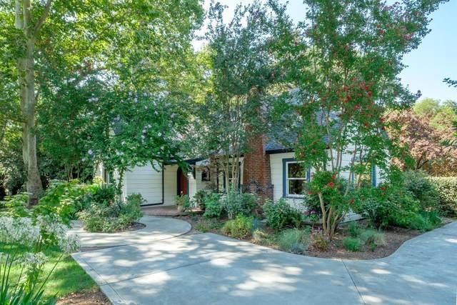 529 E Ashlan Avenue, Fresno, CA 93704 (#547358) :: FresYes Realty