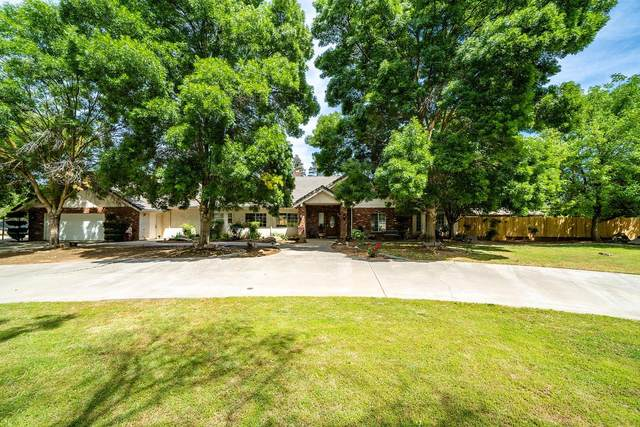 6764 N Langley, Clovis, CA 93619 (#547359) :: Realty Concepts