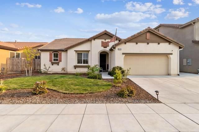 7573 E Fedora Avenue, Fresno, CA 93737 (#547416) :: Raymer Realty Group