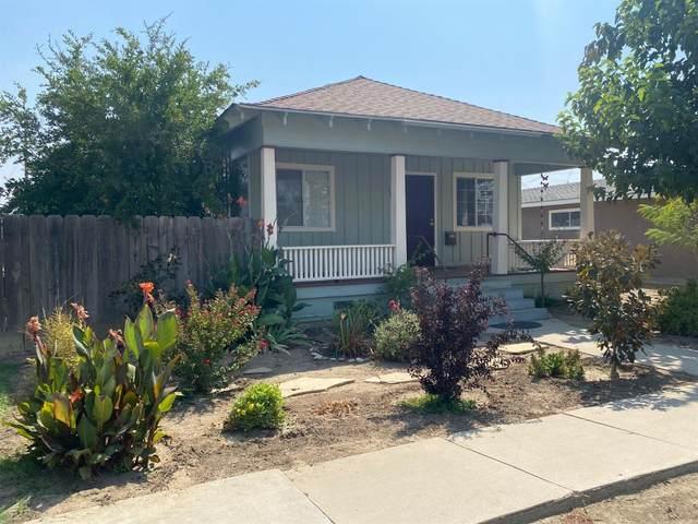 179 Washington Street, Coalinga, CA 93210 (#547484) :: FresYes Realty