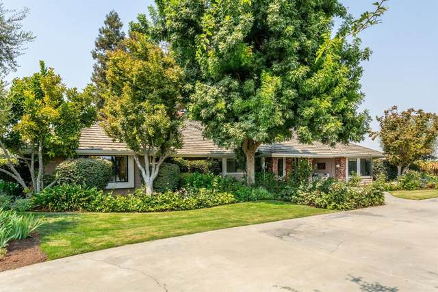 40585 Road 24, Kingsburg, CA 93631 (#547489) :: FresYes Realty