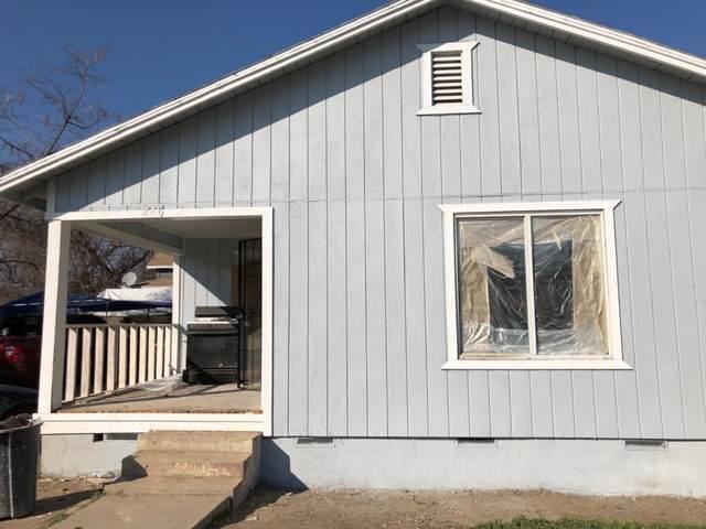 2148 Yerba Street, Selma, CA 93662 (#547520) :: FresYes Realty