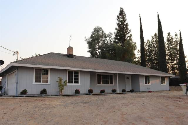 34810 Bonadelle Avenue, Madera, CA 93636 (#547543) :: Raymer Realty Group