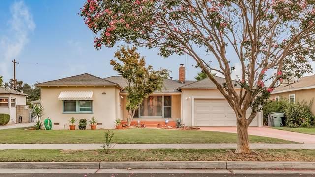 2015 E Brown Avenue, Fresno, CA 93703 (#547702) :: FresYes Realty