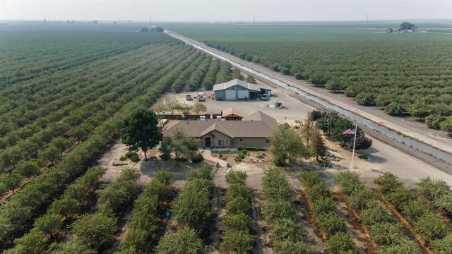 20717 W Manning Avenue, San Joaquin, CA 93660 (#547716) :: Raymer Realty Group