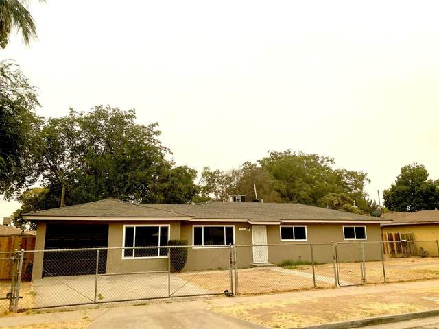 2727 S Tupman Avenue, Fresno, CA 93706 (#547792) :: Raymer Realty Group