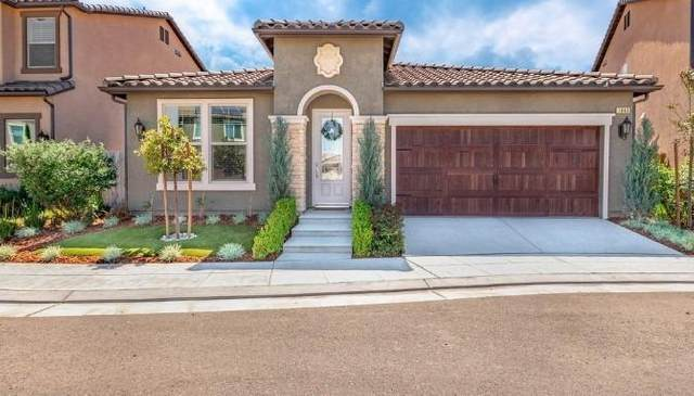 1841 E Via Bella Avenue, Fresno, CA 93730 (#547883) :: FresYes Realty