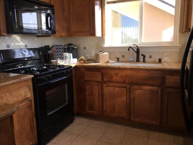 488 Rockview Street, Morro Bay, CA 93442 (#547933) :: Your Fresno Realty | RE/MAX Gold
