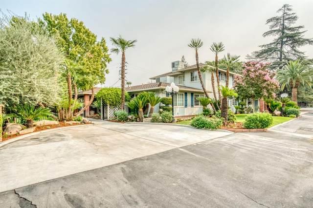 4958 N Maroa Avenue, Fresno, CA 93704 (#547966) :: FresYes Realty