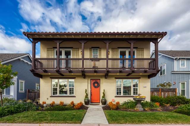 13633 Sherman Boulevard, Out Of Area, CA 93953 (#547976) :: Raymer Realty Group