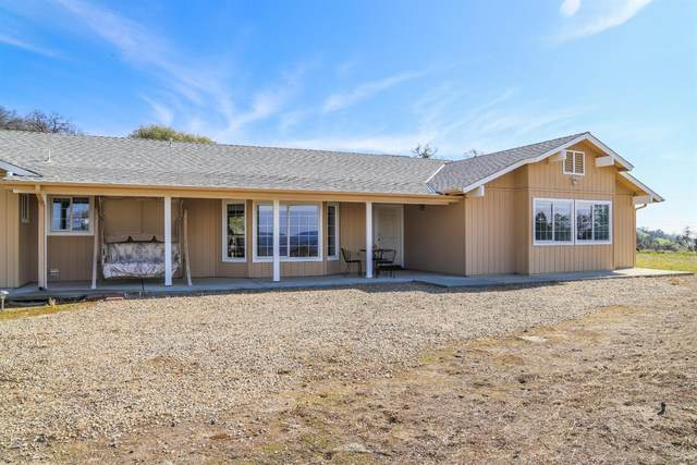 23887 Gooseberry Lane, Prather, CA 93651 (#547977) :: Raymer Realty Group