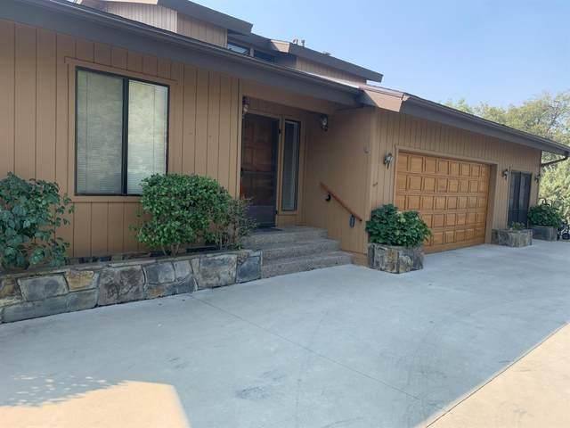 5442 Harris Cutoff Rd, Mariposa, CA 95338 (#547981) :: Dehlan Group