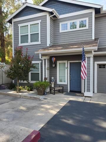 4201 San Jeronimo Terrace, Davis, CA 95618 (#548004) :: Raymer Realty Group