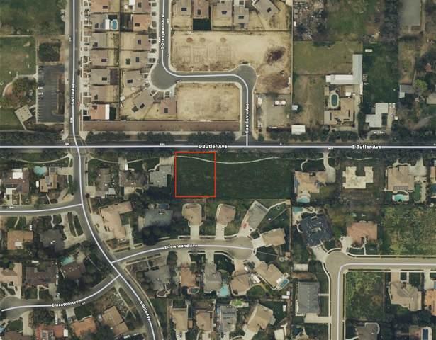 5328 E Butler Avenue, Fresno, CA 93727 (#548034) :: Dehlan Group