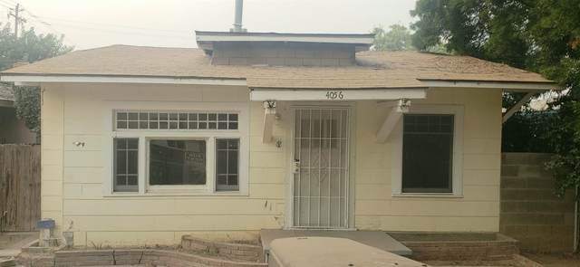 4056 E Mono Street, Fresno, CA 93702 (#548070) :: FresYes Realty