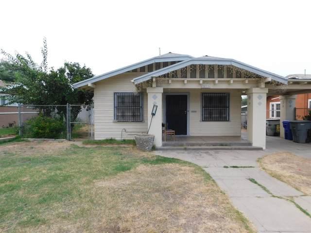 3233 E Lyell Avenue, Fresno, CA 93702 (#548073) :: FresYes Realty