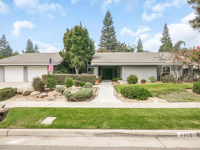 8845 N Ione Avenue, Fresno, CA 93720 (#548114) :: Realty Concepts