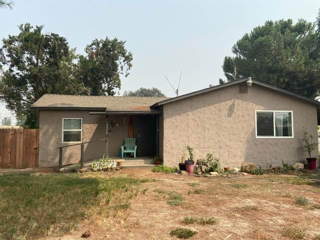 13440 S Quince Avenue, Caruthers, CA 93609 (#548120) :: FresYes Realty