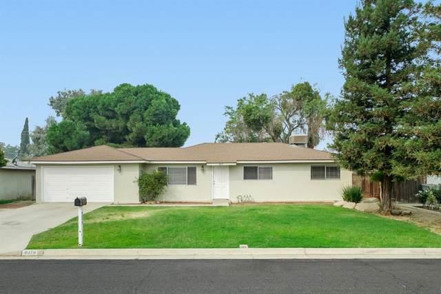 4079 N Sunnyside Avenue, Fresno, CA 93727 (#548132) :: Dehlan Group