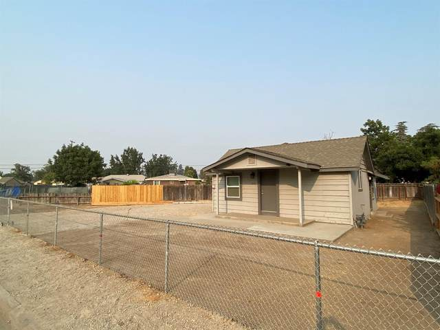 1513 Defender, Chowchilla, CA 93610 (#548138) :: Raymer Realty Group