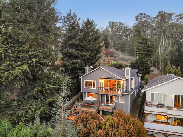 1178 Columbus Street, Half Moon Bay, CA 94019 (#548174) :: Dehlan Group