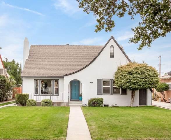 3556 E Alta Avenue, Fresno, CA 93702 (#548177) :: FresYes Realty