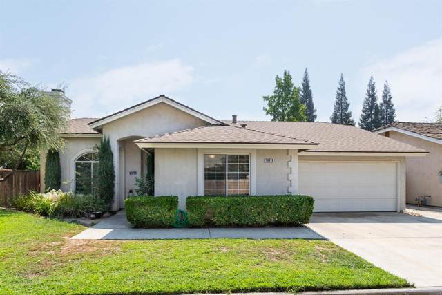 10610 N Seacrest Drive, Fresno, CA 93730 (#548199) :: FresYes Realty
