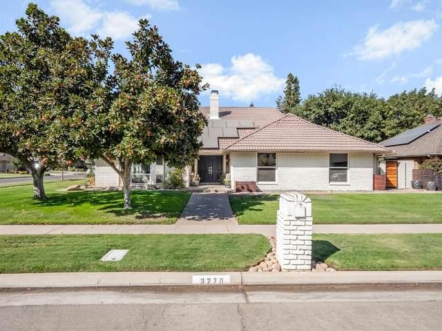 3270 W Sample Avenue, Fresno, CA 93711 (#548228) :: Realty Concepts