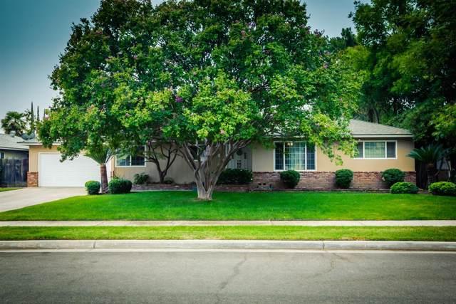 475 W Vartikian Avenue, Fresno, CA 93704 (#548305) :: FresYes Realty