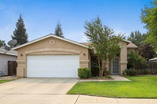 2660 Alamos Avenue, Clovis, CA 93611 (#548309) :: FresYes Realty