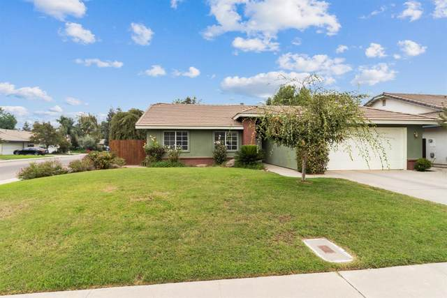 121 Meadow Lane, Kingsburg, CA 93631 (#548316) :: FresYes Realty