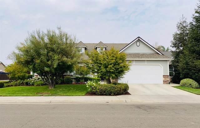 6868 E Andrews Avenue, Fresno, CA 93727 (#548349) :: Dehlan Group