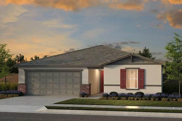 6932 E Castle Ave E, Fresno, CA 93727 (#548367) :: Realty Concepts