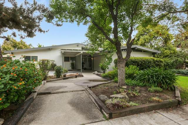 1596 E Browning Avenue, Fresno, CA 93710 (#548368) :: Raymer Realty Group