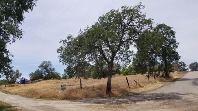 0 Valley Street, Raymond, CA 93653 (#548373) :: FresYes Realty