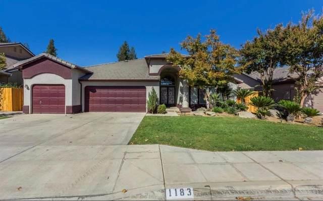 1183 Spruce Avenue, Clovis, CA 93611 (#548378) :: FresYes Realty