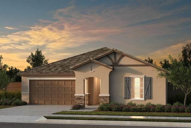 6836 E Castle Ave, Fresno, CA 93727 (#548380) :: Realty Concepts