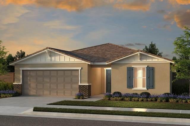 6913 E Castle Ave, Fresno, CA 93727 (#548381) :: Realty Concepts