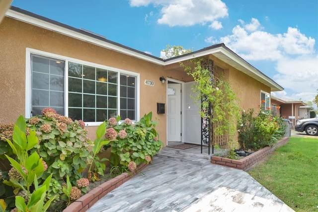 4730 E Simpson Avenue, Fresno, CA 93703 (#548388) :: FresYes Realty