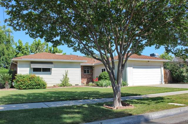 5708 N Orchard Street, Fresno, CA 93710 (#548408) :: Raymer Realty Group