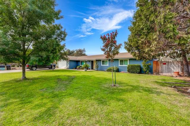 18630 Varden Drive, Madera, CA 93638 (#548415) :: Raymer Realty Group