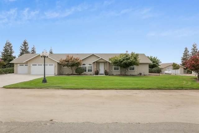 6701 E Huntsman Avenue, Selma, CA 93662 (#548450) :: Raymer Realty Group