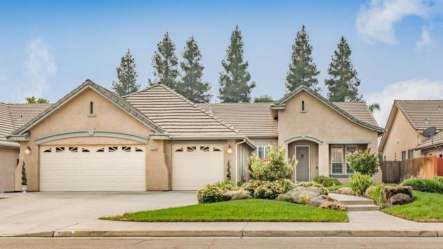 2736 Antonio Avenue, Clovis, CA 93611 (#548464) :: Realty Concepts