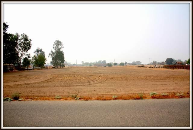 0 Road 31, Madera, CA 93638 (#548477) :: FresYes Realty