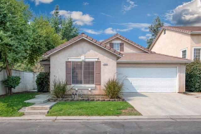 7548 N Trellis Circle, Fresno, CA 93720 (#548484) :: FresYes Realty
