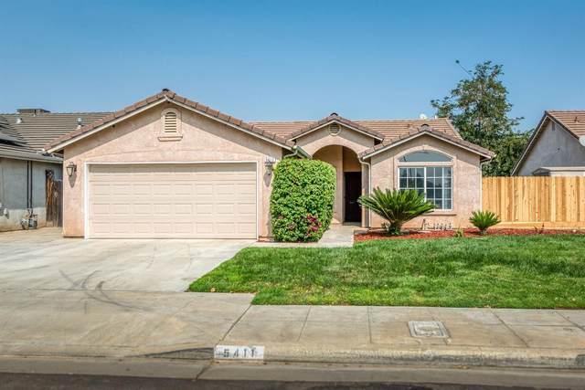 5411 E Grove Avenue, Fresno, CA 93727 (#548490) :: Raymer Realty Group