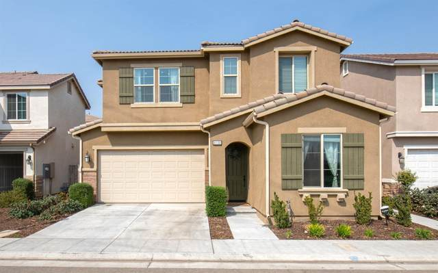 6130 W Concordia Drive, Fresno, CA 93722 (#548521) :: FresYes Realty