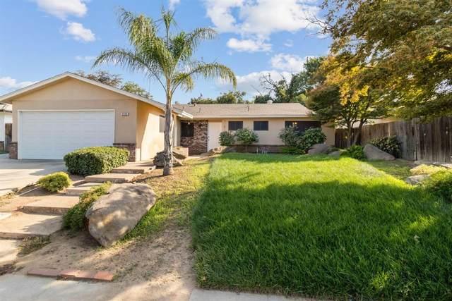 4725 W Richert Avenue, Fresno, CA 93722 (#548571) :: FresYes Realty